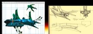 stardwellers-drawings1
