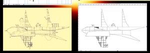 stardwellers-drawings2
