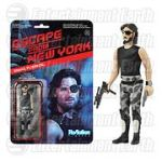 "Escape From New York 3.75"" Figure"