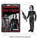 ReAction The Crow 3.75""